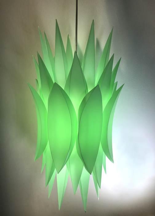 Lồng đèn - 0005