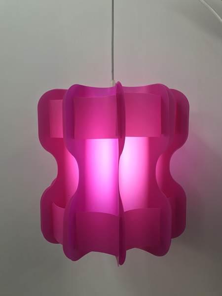 Lồng đèn - 0010