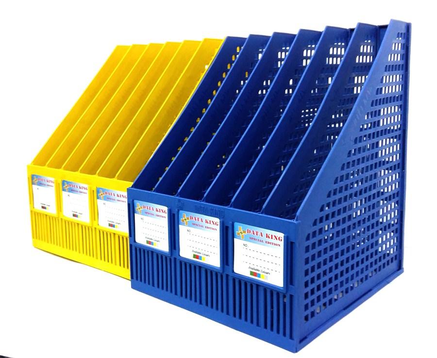 Khay nhựa 6 ngăn